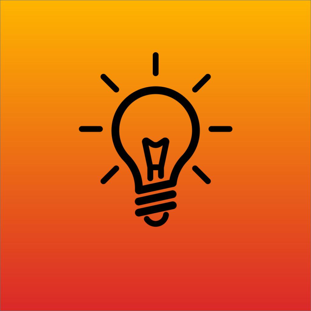 Bensinpriser App